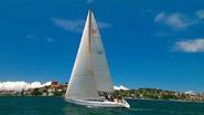 WeCanDoSoManyThings-SailingAroundtheWorld50