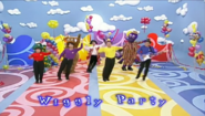WigglyParty-Taiwanese