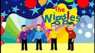 HereComeTheWiggles(WigglyAnimation)1