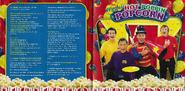 HotPoppin'Popcornalbumbooklet10
