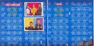 RockandRollPreschoolAlbumBooklet-Page11