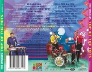 TopoftheTotsalbumbackcover