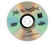 YuleBeWiggling-USDisc