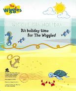 WiggleBayHolidaybackcover