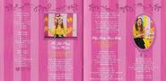Emma!albumbooklet9