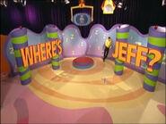 EpisodeTwenty-Where'sJeff?