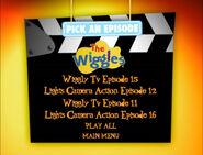 Lights,Camera,Action!-EpisodeSelectionMenu