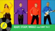 Ready,Steady,Wiggle!-SongTitle