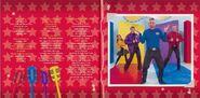 RockandRollPreschoolAlbumBooklet-Page12