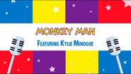 MonkeyMan2017titlecard