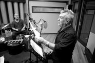 OchAyetheG'nu!Recording3