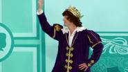 PrinceLaedner