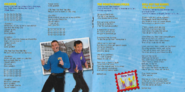 SailingAroundtheWorldalbumbooklet4