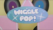 WigglePop!1