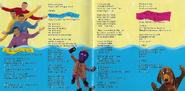 Wiggly,WigglyWorld!albumbooklet1