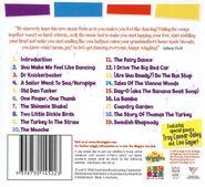 YouMakeMeFeelLikeDancingalbumbackcover