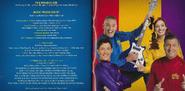 Duetsalbumbooklet19