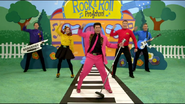 RockandRollPreschool(song)3