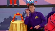 TapDancingTime(Lachy!episode)5