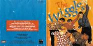 TheWigglesalbumbooklet