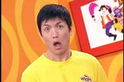 WiggleOpera(Taiwanese)14