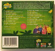 Abc-For-Kidsthe-Wigglesgo-Bananas26-Track-Music-Cd- 57