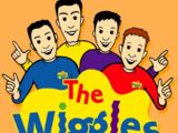 The Cartoon Wiggles