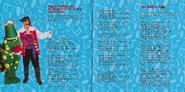 SingAlongCrunchyMunchyMusicbooklet4