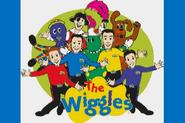 TheWigglesLogo2