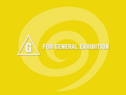 TheWigglesMovie-GeneralExhibition