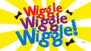 Wiggle,Wiggle,Wiggle!Logo