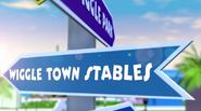 WiggleTownStablesSign