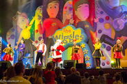 Wiggles-2015-10