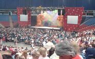 2005-04-21-wiggles5