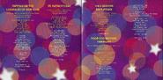 DanceDance!AlbumBooklet9