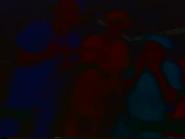DorothytheDinosaurGoestoHospital69