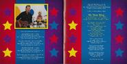 Duetsalbumbooklet16