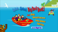Splish,SplashBigRedBoat WiggleBayMainMenu1