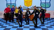 Dance,Dance!(song)13