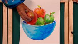 FruityFun67
