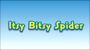 ItsyBitsySpider2016titlecard