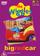 Wigglepedia Fanon:Big Red Car (2002 DVD)