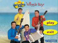 WiggleBayMenu