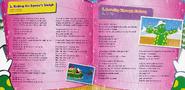 DorothytheDinosaurMeetsSantaClausalbumbooklet3