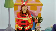 Emma,theFirefighter-Wigglehouse3