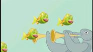 Henry'sUnderwaterBigBand(WigglyAnimation)35