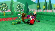 NurseryRhymes94