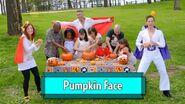 PumpkinFace-SongTitle