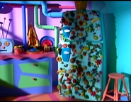 TheWigglyRefrigerator