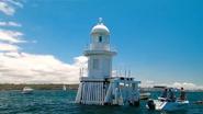 WeCanDoSoManyThings-SailingAroundtheWorld29